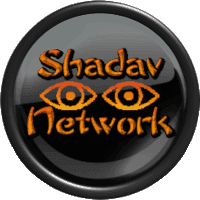 Shadav Network